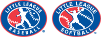 Little League Baseball | Little League Softball